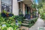344 Barnard Street - Photo 3