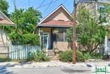 514 Nicoll Street - Photo 1