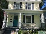762 Duffy Street - Photo 1