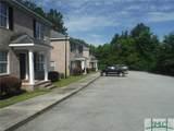 344 Langston Chapel Road - Photo 4