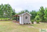 1051 Mccall Road - Photo 40