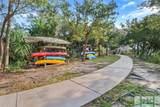 12300 Apache Avenue - Photo 6