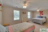 995 Sterling Road - Photo 28