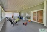 995 Sterling Road - Photo 35