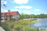137 Lakepointe Drive - Photo 46