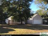 212 Stag Road - Photo 1
