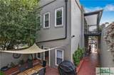 507 Barnard Street - Photo 4