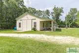302 Rice Hope Plantation Road - Photo 44