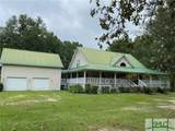 302 Rice Hope Plantation Road - Photo 49