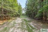 302 Rice Hope Plantation Road - Photo 50