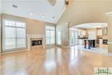 7 Amberwood Circle - Photo 3