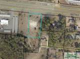 0 21 Parcel 2 Highway - Photo 1
