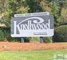 55 Knollwood Circle - Photo 9