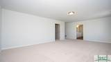 150 Troupe Drive - Photo 25