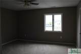 12502 Apache Avenue - Photo 12