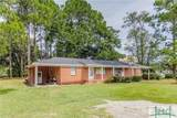 11901 Middleground Road - Photo 1