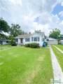 405 Pinehurst Place - Photo 2