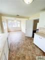 405 Pinehurst Place - Photo 4