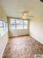 405 Pinehurst Place - Photo 5