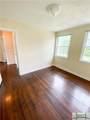 405 Pinehurst Place - Photo 6