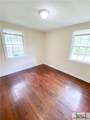 405 Pinehurst Place - Photo 8