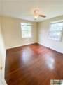 405 Pinehurst Place - Photo 9