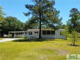 1205 Courthouse Road - Photo 1