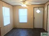 1205 Courthouse Road - Photo 11