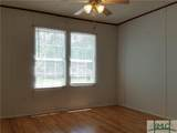 1205 Courthouse Road - Photo 12