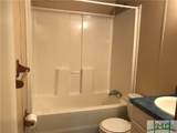 1205 Courthouse Road - Photo 14