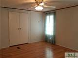 1205 Courthouse Road - Photo 15
