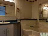 1205 Courthouse Road - Photo 16