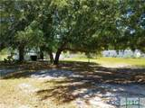 1205 Courthouse Road - Photo 19
