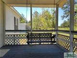 1205 Courthouse Road - Photo 2