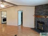 1205 Courthouse Road - Photo 3
