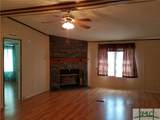 1205 Courthouse Road - Photo 4