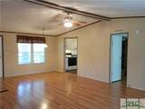 1205 Courthouse Road - Photo 5