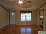 1205 Courthouse Road - Photo 6