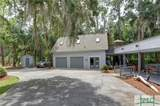 1122 Wilmington Island Road - Photo 37