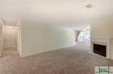 12300 Apache Avenue - Photo 10
