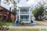 507 Duffy Street - Photo 1