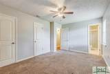 9781 Whitefield Avenue - Photo 20