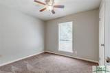 9781 Whitefield Avenue - Photo 26