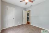 9781 Whitefield Avenue - Photo 27