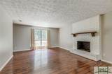 9781 Whitefield Avenue - Photo 4
