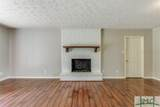 9781 Whitefield Avenue - Photo 7