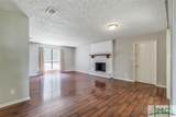 9781 Whitefield Avenue - Photo 8