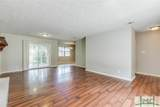 9781 Whitefield Avenue - Photo 9
