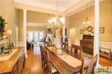 4 Baysprings Court - Photo 3