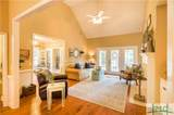 4 Baysprings Court - Photo 4